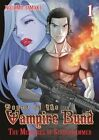 Dance in the vampire bund: v.1: Memories of Sledge Hammer by Nozomu Tamaki (Paperback, 2013)