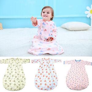 Image Is Loading Spring Baby Sleep Sack Blanket Grobag Infant Sleeping