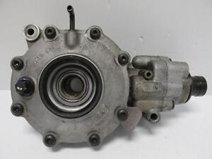 ARCTIC-CAT-ATV-400-500-650-H1-06-11-OEM-REAR-DIFFERENTIAL-GEARCASE-1502-402