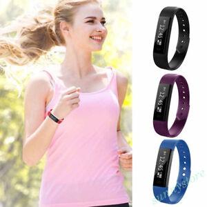 Sports-Fitness-Tracker-Waterproof-Smart-Watch-Bangle-Activity-Pedometers-Gift