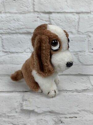 5 Hush Puppies Basset Hound Plush Stuffed Animal Puppy Dog By Wolverine World Ebay