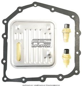A604 40TE 41TE 41TES Transmission Output Speed Sensor Dodge Caravan Chrysler 200
