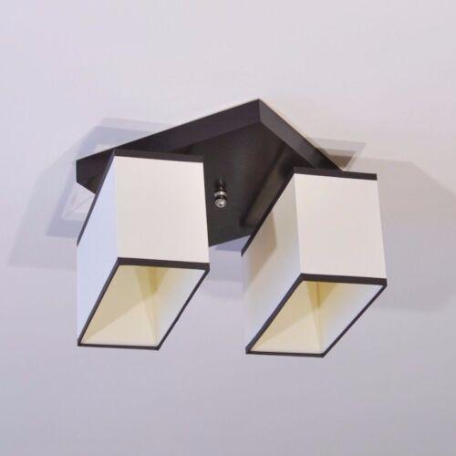 Deckenlampe Deckenleuchte JLS220Dw Leuchte Lampe Wohnzimmer Küche Beleuchtung
