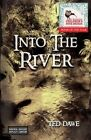 Into the River by Ted Dawe (Paperback, 2014)