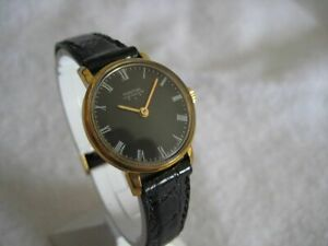 SPECIAL-NOS-NEW-VINTAGE-PONTIAC-INTERNATIONAL-WATCH