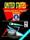 Us Intelligence Policy Handbook by International Business Publications, USA (Paperback / softback, 2005)