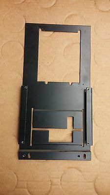 Restaurant & Food Service Cooperative Usi Fsi Vending Control Board Mount 4205001 Tested Easy To Lubricate