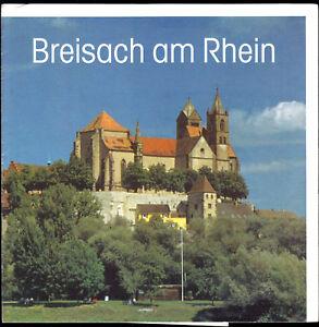 tour-Prospekt-Breisach-am-Rhein-um-1998-Beilagen