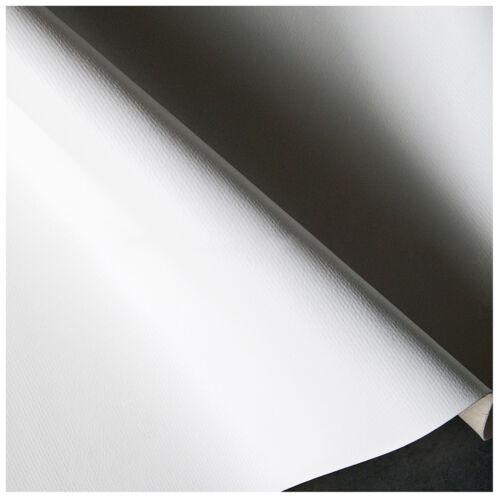 Eco pelle finta pelle tessuto bianco rivestimento sella divano poltrona sedia