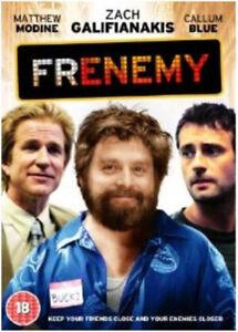 Frenemy-DVD-Nuevo-DVD-sig06
