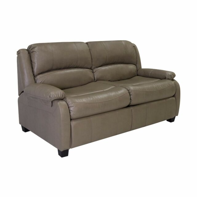 Hide A Bed Sofa For Rv 10 Best Rv Sofa Beds Reviewed And