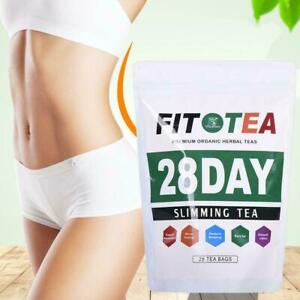 Natural-Slimming-Disposable-Bag-Healthy-Fat-Buring-Weight-Loss-Care-Health-T4S5