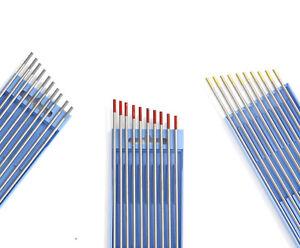 Wolfram-Elektrode-1-0-1-6-2-4x175-WL15-WC20-WT20-Wig-Nadeln-Gold-Grau-Rot