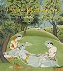 Divine Pleasures: Painting from India's Rajput Courts. The Kronos Collections by Terence McInerney (Hardback, 2016)