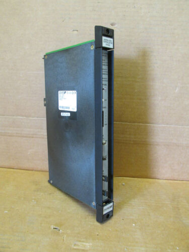 Reliance Electric 57652 Universal Drive Controller EM 0-57669-C Memory 057669C