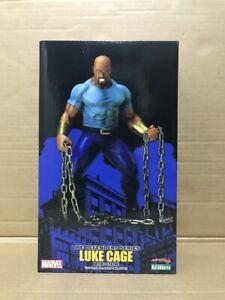 Marvel-The-Defenders-Luke-Cage-ArtFX-Statue-NEW