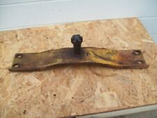 International Cub Lo Boy 154 Used Steering Lever Support Free Shipping