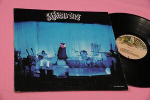 GENESIS-LP-LIVE-ORIG-USA-1974