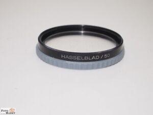 Hasselblad-50-Weichteichner-Df-2-Soft-Hamilton-Objectif-Baionnette-50