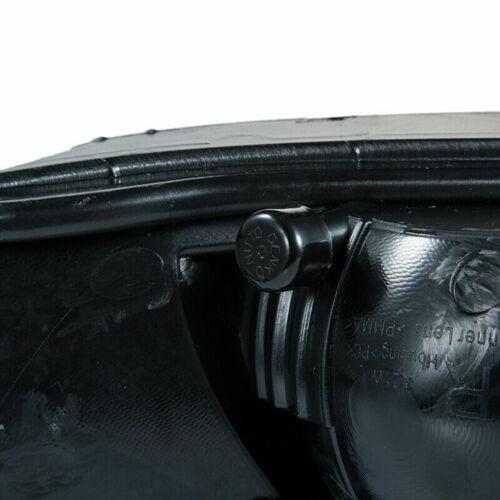 New Right Rear Bumper Reflector Lamp Lens for Lexus RX300//330//350 2003-08 HZN123
