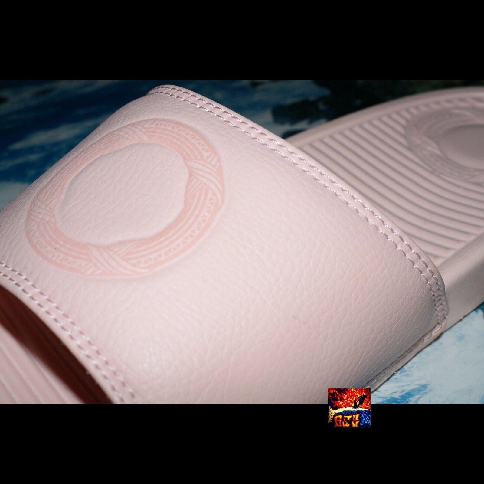 Sandale Boyz Rose Pastel Sandales SZ 12 sandalboyz 11.5