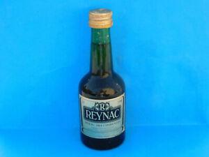 Mignonette-Pineau-of-Charentes-Reynac-5-CL-Cognac
