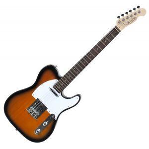 25280-Rocktile-Guitarra-electrica-TL100-Pro-SB-2-tonos-sunburst