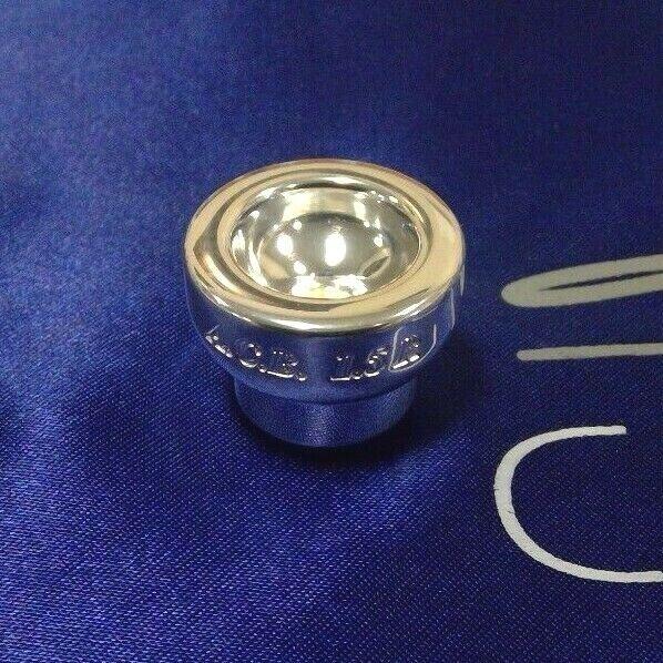 ACB Blowout Sale - ACB 1.5R GEN II Trumpet Mouthpiece Top - lot - 550