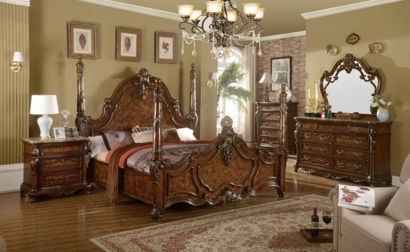 New Replica Bedroom Suites Port Elizabeth Gumtree