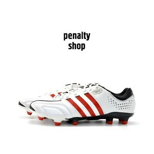 low priced 4d0d5 2f4ec Details about Adidas adipure 11Pro TRX FG Q23805 RARE Limited Edition