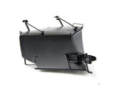 BLACKSTONE MODELS HOn3 B370101 Snowplow Assembly for Blackstone K-27