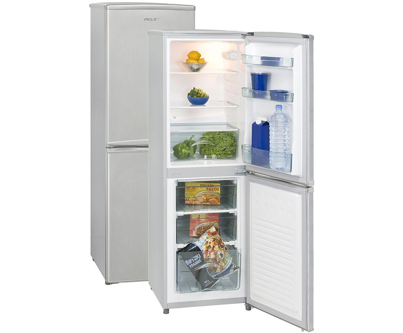 Bomann Kühlschrank Dt 247 : Exquisit kgc  l kühlschrank ebay