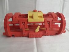 Thomas Trackmaster Spin & Fix Replacement Tunnel
