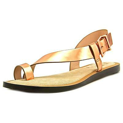 Ted Baker Prendie 05951 Women  Open Toe Synthetic Pink Sandals