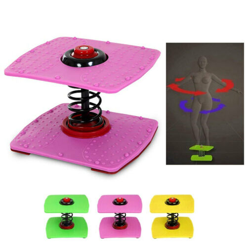 Made In Korea New ssing ssing Twist All in One Exercise Fitness Diet Equipment