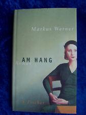 """""""Am Hang"""" von Markus Werner"""