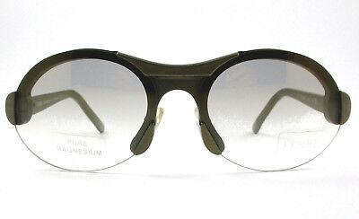 Disinteressato Occhiali Da Vista Gianfranco Ferrè Unisex Modello Gff 59605 Colore Oro Antico Negozio Online