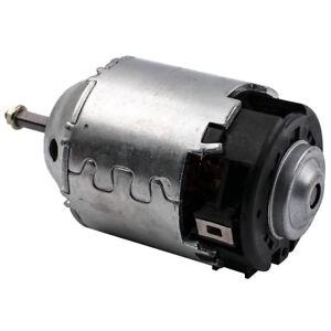 Heater-Blower-Motor-For-Nissan-X-Trail-T30-RHD-2001-2007-27225-8H31C-272258H310