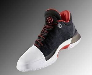 ADIDAS JAMES HARDEN Vol. 1 Low Shoes