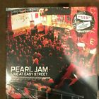 Live At Easy Street by Pearl Jam (LP, 2019, Record Store Day)