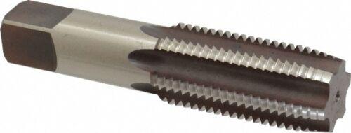"""première, deuxième et plug//bas disponible 5//16/"""" x 22 bsf hss hand thread tap"""