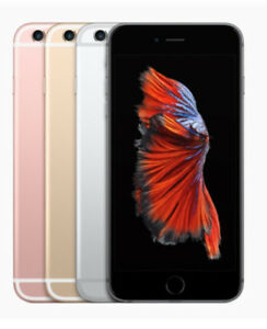Apple-iPhone-6S-PLUS-16GB-64GB-128GB-GSM-UNLOCKED-Smartphone-AT-amp-T-T-MOBILE