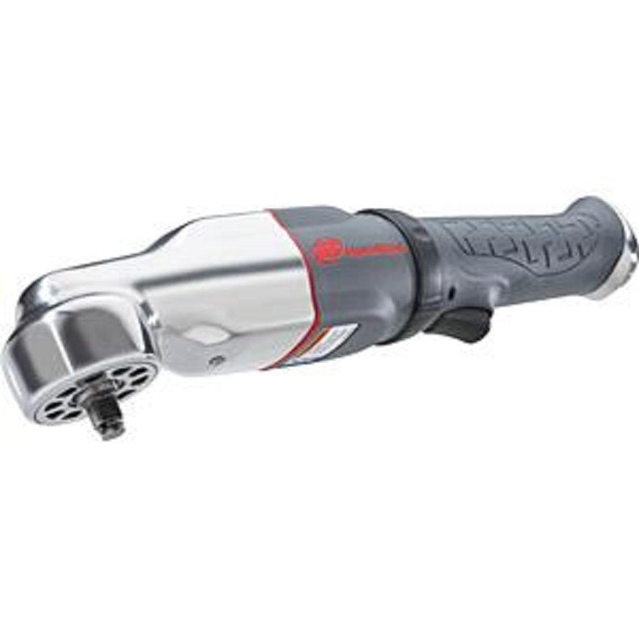2025MAX xangussupplyx Ingersoll Rand 2025MAX 1/2 Drive Hammerhead Impact Air Ratchet Wrench