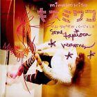 Some Tapioca Versions by Miwako Kisu (CD, Jul-2004, Eggplant Records)