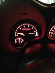 2003 Pontiac Grand-Am