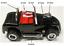 JAG Hobbies Race Car Driver for HO Scale Slot Cars BP-0009A//B