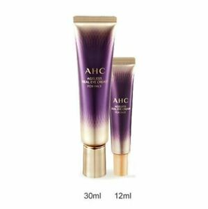 AHC-Ageless-Real-Eye-Cream-For-Face-Season7-12ml-30ml