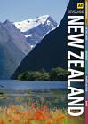 New Zealand by Mavis Airey (Paperback, 2009)