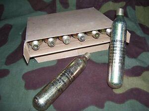 Cylinder,Carbon von Kohlendioxid Spraydose Zylinder Inflation Anidrite
