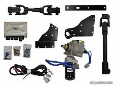Honda Pioneer 700-4 2014-2017 Tusk Electronic Power Steering Kit Fits